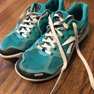 Reebok CrossFit Nano Training Sneakers 2.0
